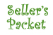 Sellers Packet